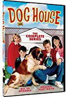 Dog House - The Complete Series [DVD] [Import]