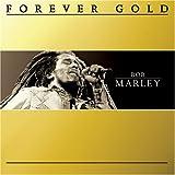 Forever Gold: Bob Marley
