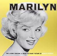 Marilyn Monroe [12 inch Analog]
