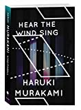 Wind/Pinball: Hear the Wind Sing and Pinball, 1973 (Two Novels) (Vintage International) 画像