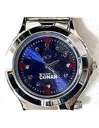 【 USJ クール ジャパン 2018 公式グッズ 】『 名探偵コナン・ワールド 』 腕時計型麻酔銃