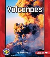 Volcanoes (Pull Ahead Books)