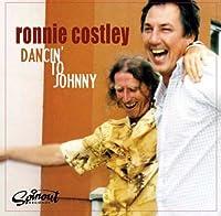 Dancin' to Johnny