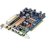 ONKYO SE-200PCI LTD WAVIO PCIデジタルオーディオボード