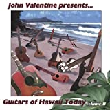 John 1:1 Thru 14 - Todd Adamski / Studio Valentine