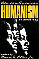 African-American Humanism