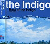 Best of the Indigo 2000-2006 - Indigo