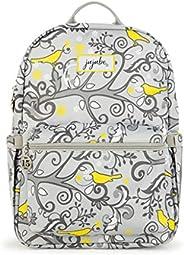 Ju Ju Be Midi Backpack Tweeting Pretty (JB41495 TWP)