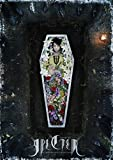 Patch stage vol.6 「SPECTER」 [DVD]