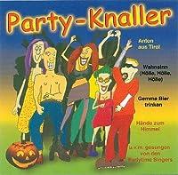Party-Knaller