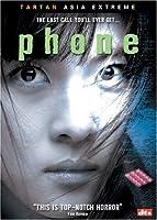 Phone [Import USA Zone 1]