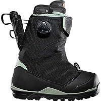 (サーティーツー) ThirtyTwo レディース スキー・スノーボード シューズ・靴 Jones MTB Snowboard Boot [並行輸入品]