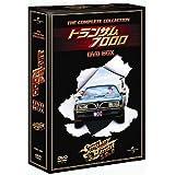 トランザム7000 DVD-BOX