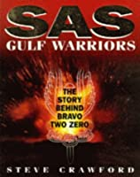 Sas Gulf Warriors