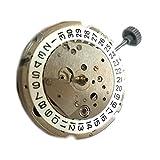 [ミヨタ]MIYOTA 時計用 ムーブメント 8217