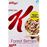 Kellogg's  Special K Forest Berries,380g