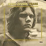 Years (Expanded Edition)