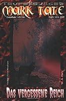 Teufelsjaeger 165-166: Das Vergessene Reich