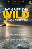 Wild: An Elemental Journey【洋書】 [並行輸入品]