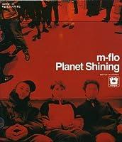 Planet Shining