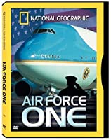 Nat'l Geo: Air Force One [DVD] [Import]