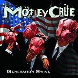 Generation Swine 画像