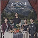 [CD]完璧な妻 OST