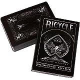 バイスクル(BICYCLE) トランプ シャドウマスター