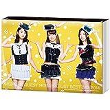 【Amazon.co.jp・公式ショップ限定】SKE48 リクエストアワーセットリストベスト242 2014~1位は?最下位は?曲推し集合! ~ スペシャルBOX TYPE-A [DVD]