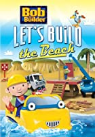 Let's Build the Beach [DVD] [Import]