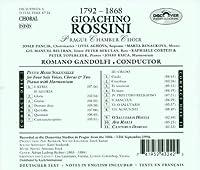 Rossini 1792