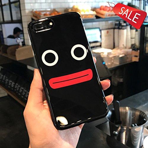 iPhoneケース iphone6/6S iPhone6pl...