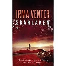 Skarlaken (Afrikaans Edition)