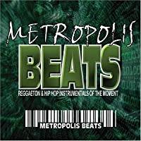 Metropolis Beats