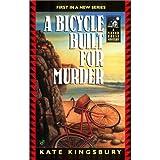 Bicycle Built/Murder