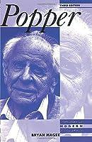 Popper (Fontana Modern Masters)
