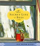Secret Life of Bees: CD