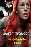Love's Interception