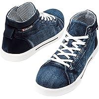 作業用靴 セーフティシューズ安全靴 軽量 Z-DRAGON jd-s7163