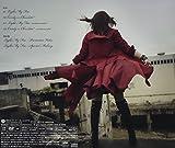 Light My Fire(初回限定盤)(DVD付)