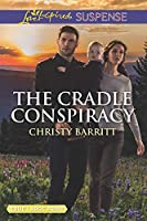 The Cradle Conspiracy (Baby Protectors)