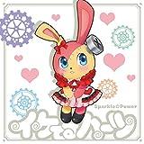 Sparkle☆Power(アニメコラボ盤)