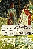 Der Normanne und das Maedchen.