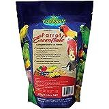Vetafarm Parrot Essentials Food 2 kg