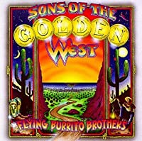 Sons of Golden West