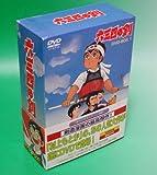 六三四の剣 DVD-BOX 1