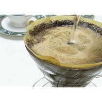至高の味わいコーヒーセット【カップオブエクセレンス】ミディアムロースト