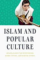 Islam and Popular Culture by Unknown(2016-04-12)