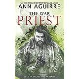The War Priest: 5
