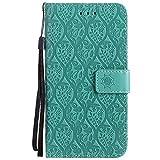 Samsung Galaxy S8ケース 手帳型 本革 レザー カバー 財布型 スタンド機能 カードポケット 耐摩擦 耐汚れ 全面保護 人気 アイフォン